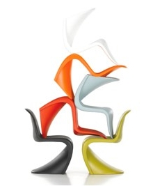Panton Chair.jpg